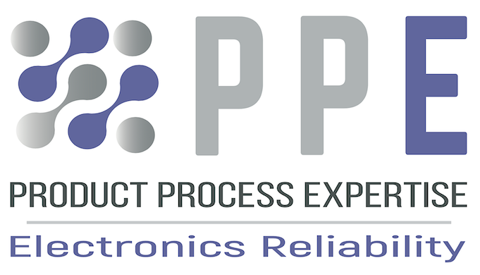 Product Process Expertise